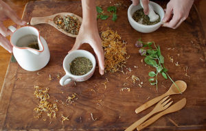 Oregano Oil is an Effective Remedy